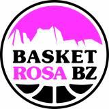 logo_052788_BasketRosaBolzano